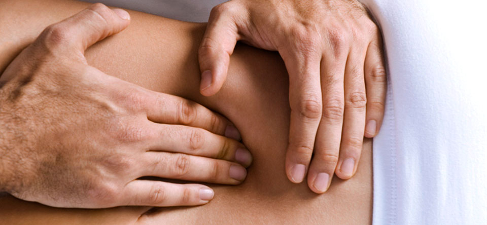 Chiropractic Treatments