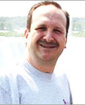 Brian S. Yonks, DC, PC